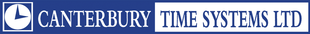 Canterbury Time Systems
